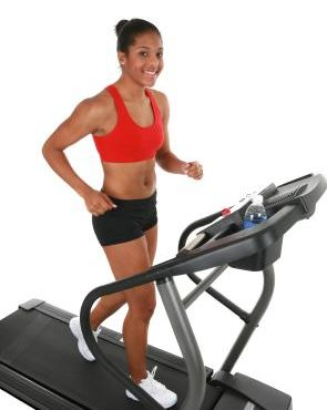 Breaking: Cardiovascular Health Is Important and Cardiovascular exercises