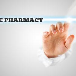 The Validity of Online Pharmacies