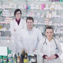Why You Should Consider Over the Counter Drugs