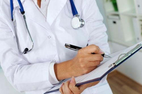 Canadian Pharmacist provides tips for minimizing errors when filling a Prescription
