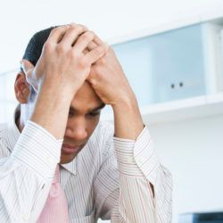 Stress vs Stroke: What are the Differences?