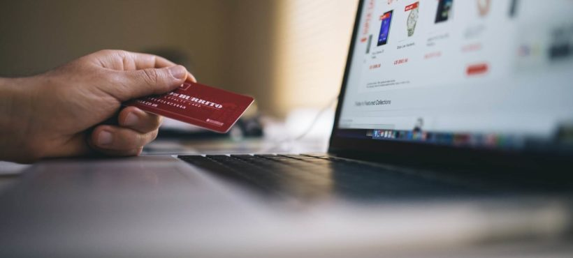 Are Online Pharmacies Reliable?