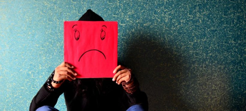 The Cause and Effect of Depression: Facts and Treatment Options