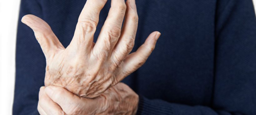 Different Conditions, Different Treatments: All About Osteoarthritis vs. Osteoporosis