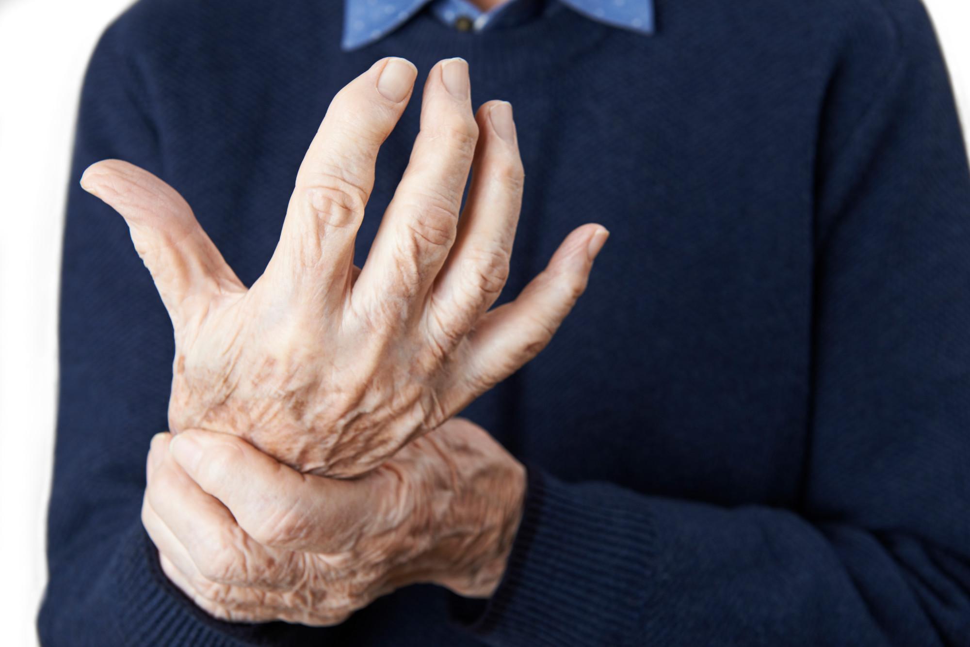 osteoarthritis vs osteoporosis