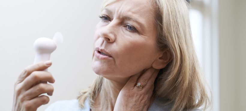 Managing Menopause On A Budget: A How To Guide