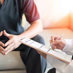 How to Follow The Autoimmune Protocol Diet for Hashimoto's Thyroiditis