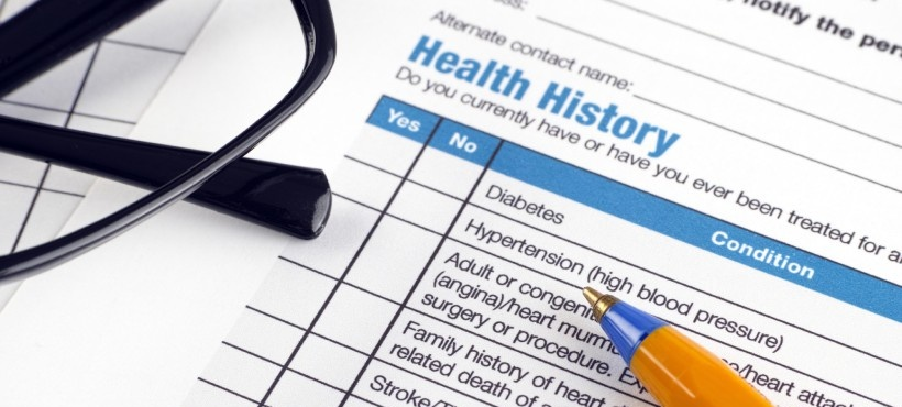 What Are Some of the Most Common Medical Conditions That Exist Today?