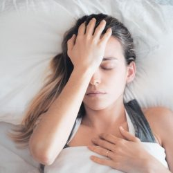 The Top 9 Remedies for Migraine Relief