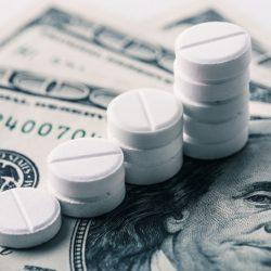 Affordable Prescription Medication: 7 Ways to Save On Prescriptions