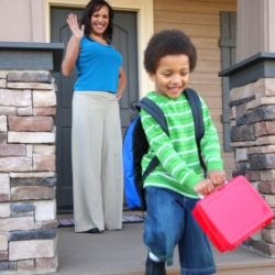 Health Tips for Back to School Preparation