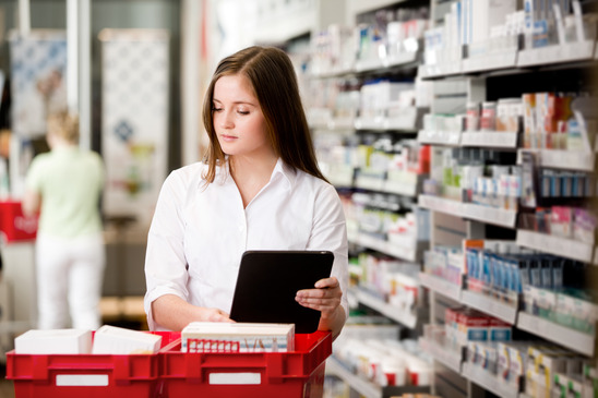 US Confirms CIPA Approved Canadian Pharmacies Safe Option for Prescription Drugs