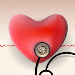 Cardioversion: The Way to Reset the Rhythm of the Heart
