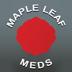 www.mapleleafmeds.com