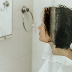 The Advantages of Having a Warm Bath