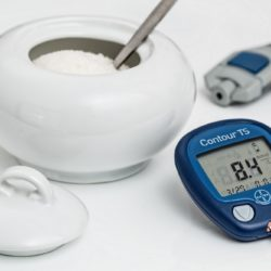 How to Lower Blood Sugar Levels: 7 Tips to Prevent Diabetes
