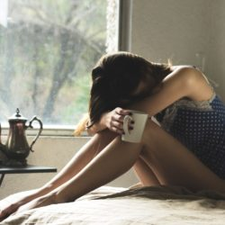 Why Do Menstrual Migraines Happen and What Can You Do About Them?