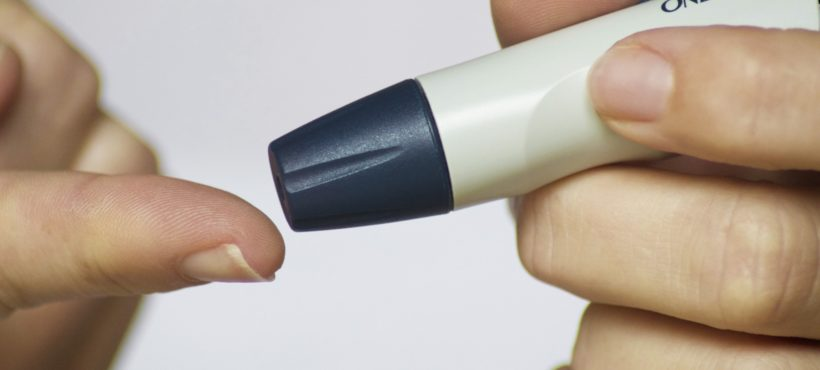 What Is Non Insulin Dependent Diabetes? Comparing Type 1 and Type 2 Diabetes