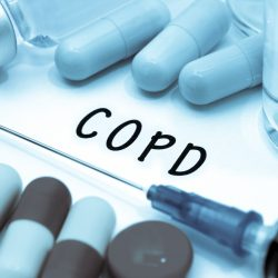 How to Identify Respiratory Triggers and Take Control of a COPD Flare Up