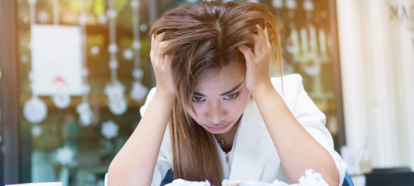 How to Manage ADHD and Anger in Adults