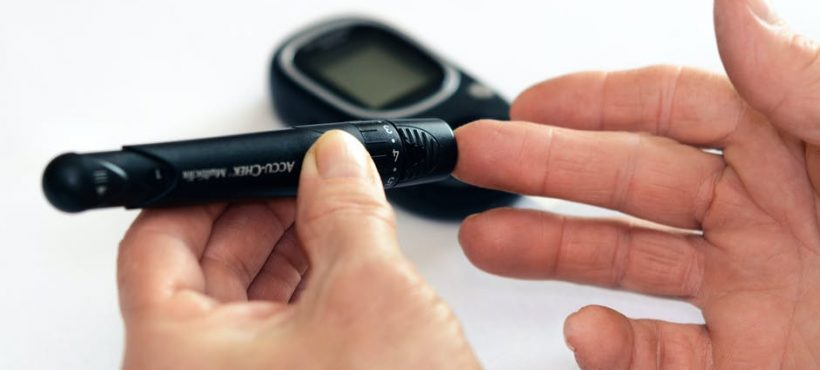 Conquering Your Illness: How to Get the Best Diabetes Relief
